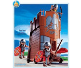 Playmobil Romans Battle Tower (4275)