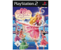 Barbie: Die 12 Tanzenden Prinzessinnen (PS2)