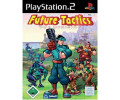 Future Tactics - The Uprising (PS2)