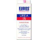 Eubos Th Urea 5% Handcreme (75 ml)