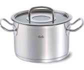 Fissler Original Profi Collection Kochtopf 20 cm 3,9 l