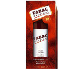 Tabac Original Eau de Toilette (30 ml)