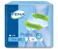 Tena Pants Plus Gr. XL (12 Stk.)