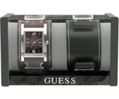 Guess Box Set (75540G1)