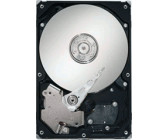Seagate Barracuda 7200.10 80GB (ST380215A)