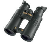 Steiner-Optik Nighthunter XP 8x44