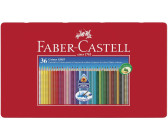 Faber-Castell Colour Grip 2001 Buntstifte 36er (112435)