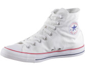 Converse Chuck Taylor All Star Hi - Optical White