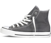 Converse Chuck Taylor All Star Hi - Charcoal