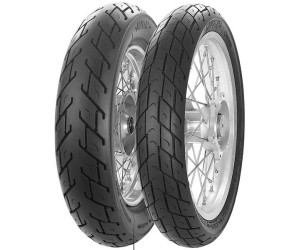 Avon Roadrunner AM20 90/90 R19 52H