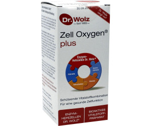 dr wolz zell oxygen plus fluessig 250 ml ab 6 17 preisvergleich bei. Black Bedroom Furniture Sets. Home Design Ideas