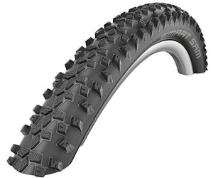 Schwalbe Smart Sam 26 x 2.10 (54-559)