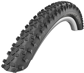 Schwalbe Smart Sam 27.5 x 2.10 (54-584) (Clincher)