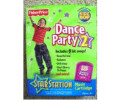 Fisher-Price Star Station Dance Party 2