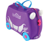 Trunki Ride-on