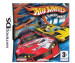 Hot Wheels: Beat that! (DS) price comparison