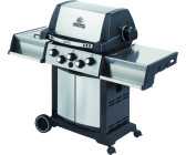 Broil King Signet 90
