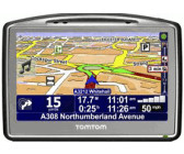 TomTom Go 920 Traffic