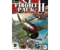 Flight Pack 2 (PC)