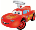 Big Cars Lightning McQueen