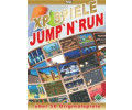 XP Jump 'n' Run Games (PC)