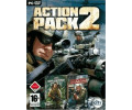 Action Pack 2 (PC)