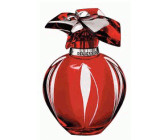 Cartier Délices de Cartier Eau de Toilette (30 ml)