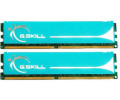 G.SKill 4GB Kit DDR2 PC2-6400 (F2-6400CL4D-4GBPK) CL4