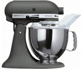 KitchenAid Artisan Küchenmaschine Anthrazit 5KSM150PS EGR