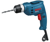 Bosch GBM 6 RE Professional (0 601 472 600)