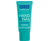 Eubos Sensitive Hand & Nail Creme (50 ml)