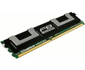 Kingston 8GB Kit DDR2 PC2-5300 (KTD-WS667/8G)