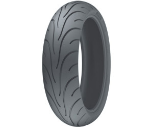 Michelin Pilot Road 2 180/55 ZR17 73W M/C