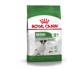 Royal Canin Mini Adult (8 kg)