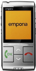 Emporia LifePlus