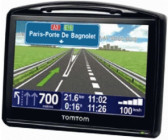 TomTom Go 930 Traffic (930T)