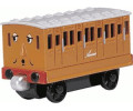 Learning Curve Thomas & Friends - Take Along Annie (76101)
