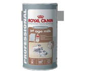 Royal Canin 1st age milk (400 g)