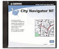 Garmin City Navigator NT - USA/Kan (901039)
