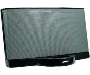 Shop for bose sounddock series 1 at Target