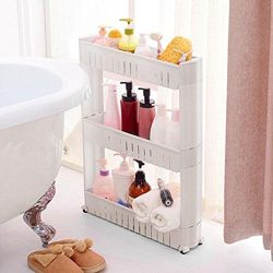 gew rzregal f r k chenschrank bei. Black Bedroom Furniture Sets. Home Design Ideas
