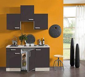 unterbauk hlschrank 50cm breit bei. Black Bedroom Furniture Sets. Home Design Ideas