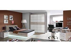 rondino schlafzimmer bei. Black Bedroom Furniture Sets. Home Design Ideas