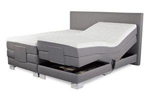 kaltschaummatratze h3 140x200 bei. Black Bedroom Furniture Sets. Home Design Ideas