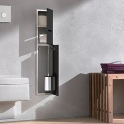 emco asis wc modul 2 0 bei. Black Bedroom Furniture Sets. Home Design Ideas