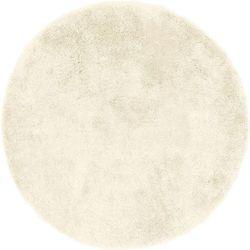 badezimmerteppich beige preisvergleich g nstig bei idealo kaufen. Black Bedroom Furniture Sets. Home Design Ideas