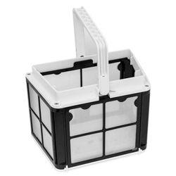 filterkorb dolphin bei. Black Bedroom Furniture Sets. Home Design Ideas