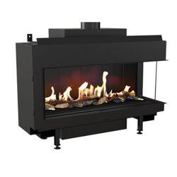 kamin gasofen bei. Black Bedroom Furniture Sets. Home Design Ideas