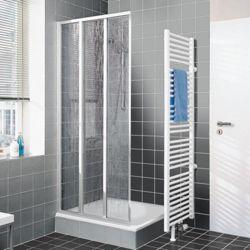 kermi nova 2000 gleitt r 3 tlg typ st3 ab 259 20 preisvergleich bei. Black Bedroom Furniture Sets. Home Design Ideas