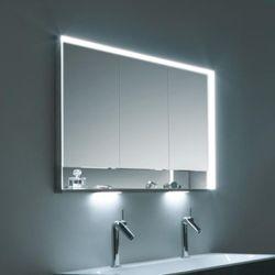 unterputz spiegelschr nke bei. Black Bedroom Furniture Sets. Home Design Ideas